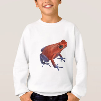 Hopping Limited Sweatshirt