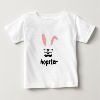 hoppy easter shirt easter bunny