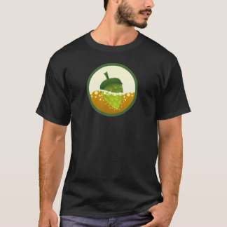 Hoppy-Tee T-Shirt