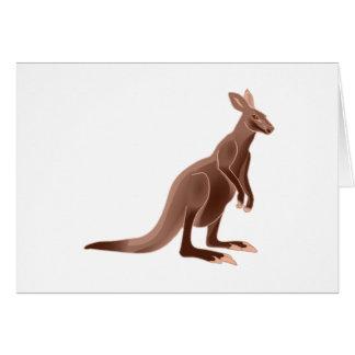 Hoppy Trails Card