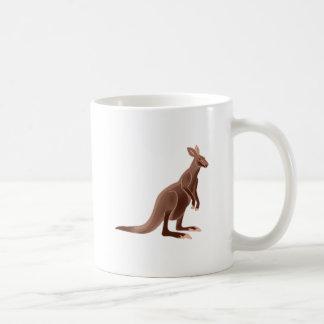 Hoppy Trails Coffee Mug