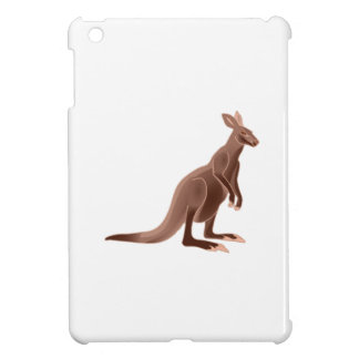 Hoppy Trails Cover For The iPad Mini