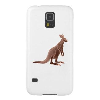 Hoppy Trails Galaxy S5 Case