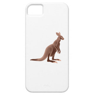 Hoppy Trails iPhone 5 Covers