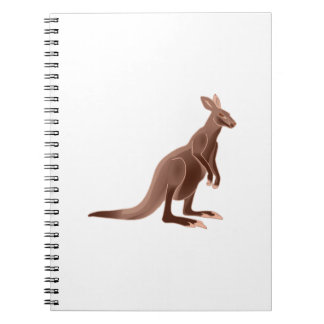 Hoppy Trails Note Books