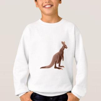 Hoppy Trails Sweatshirt