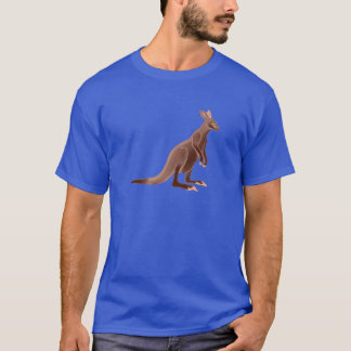 Hoppy Trails T-Shirt