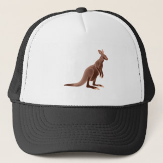 Hoppy Trails Trucker Hat