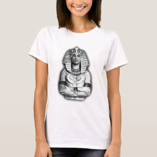 horacio cifuentes as pharaoh t-shirt