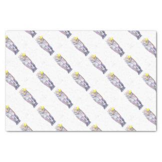 Horangyi Tissue Paper