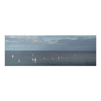 Horizon Photo Art