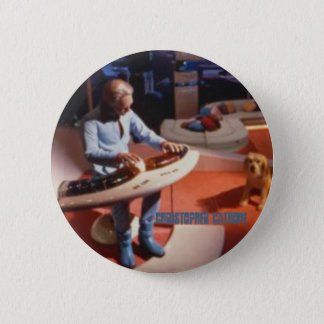 Horizons musical dad/ Cathode button