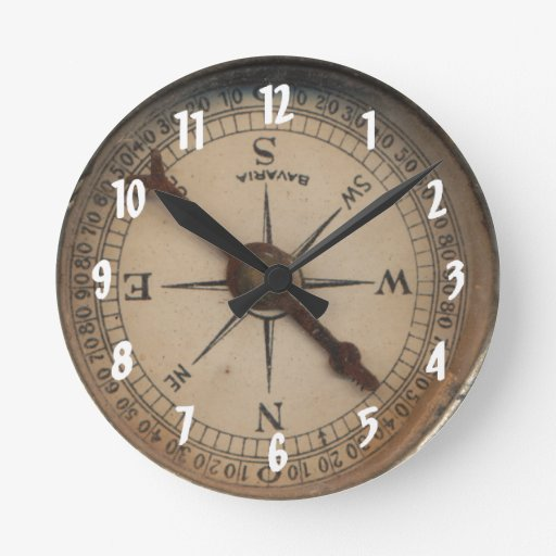 creer une horloge murale 28 images bulle horloge murale 216 25cm 224 piles achat vente