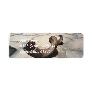 horn-1.jpg return address label