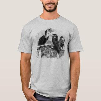Hornbills T-Shirt