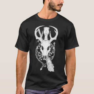 Horned God T-Shirt