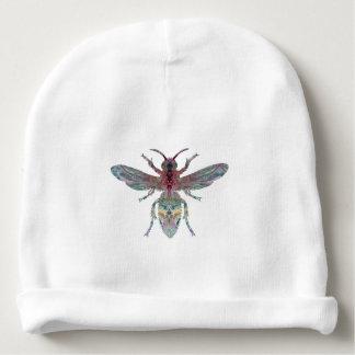 Hornet Baby Beanie