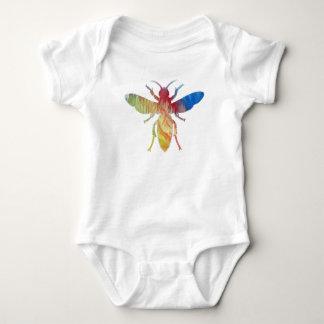 Hornet Baby Bodysuit
