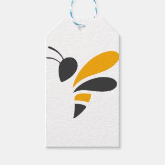 Hornet Gift Tags