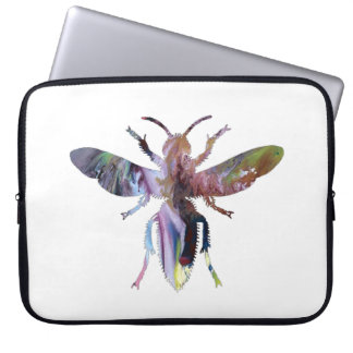 Hornet Laptop Sleeve