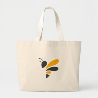 Hornet Large Tote Bag