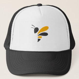 Hornet Trucker Hat