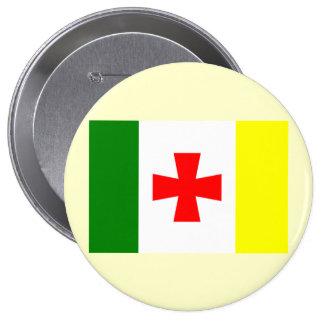 Horni Netcice Czech Buttons