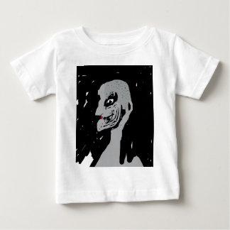 Horror Baby T-Shirt