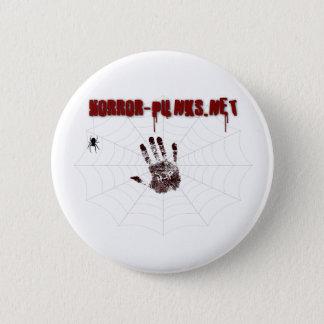 HORROR-PUNKS.NET Button