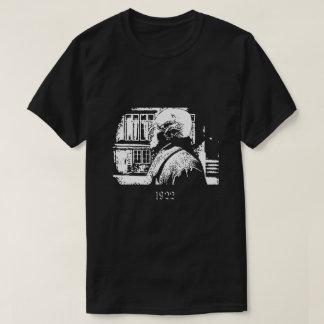 Horror T-shirt - Nosferatu 1922