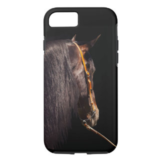 horse collection. Andalusian iPhone 8/7 Case