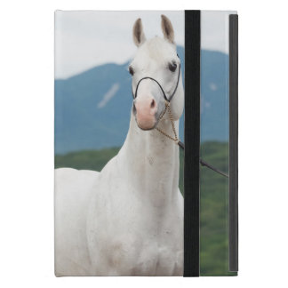 horse collection. arabian cover for iPad mini