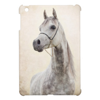 horse collection. arabian cover for the iPad mini