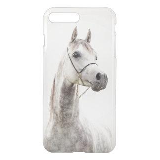 horse collection. arabian iPhone 8 plus/7 plus case