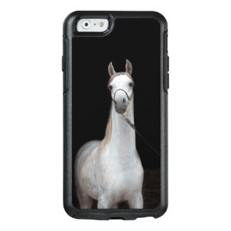 horse collection. arabian OtterBox iPhone 6/6s case