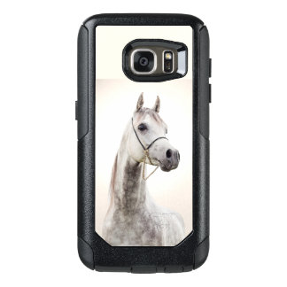 horse collection. arabian OtterBox samsung galaxy s7 case