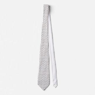 Horse Crazy Tie