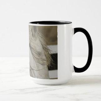 Horse Dreams Mug