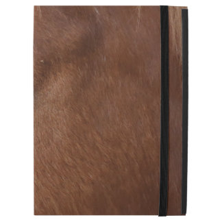 "Horse eye iPad pro 12.9"" case"