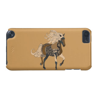 Horse iPod Touch (5th Generation) Covers