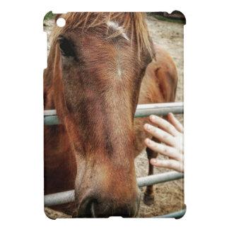 Horse Life Cover For The iPad Mini