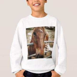 Horse Life Sweatshirt