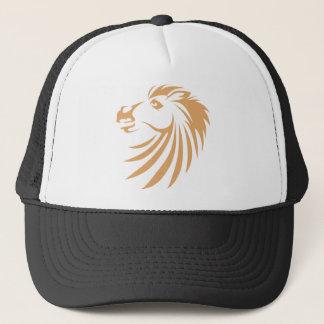 Horse Logos | Cool Custom Horse Logos Trucker Hat