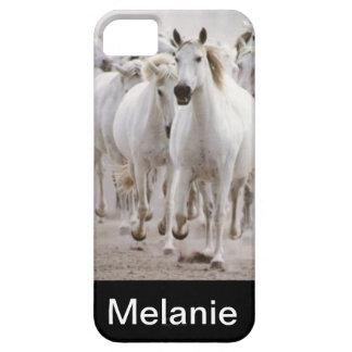 HORSE Lovers  Custom iphone 5 T Cases iPhone 5 Case