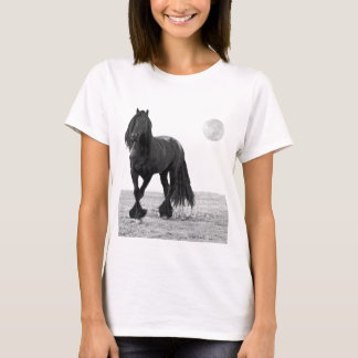 Horse perfect T-Shirt