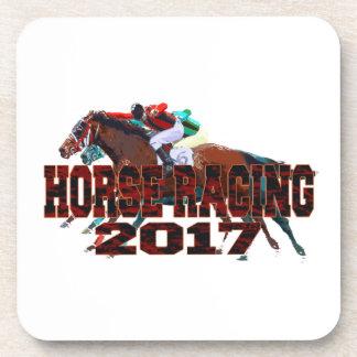 horse racing 2017 coaster