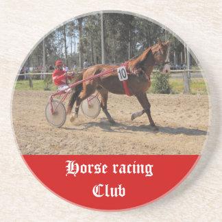 Horse racing Coaster