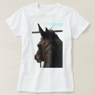 Horse T- shirt