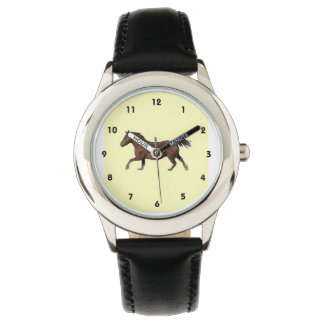 Horse Watches