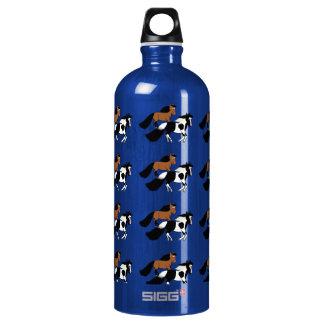 Horse Water Bottle